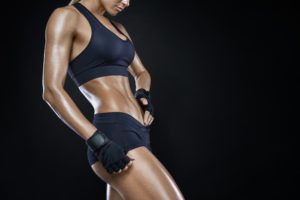HIIT Routines